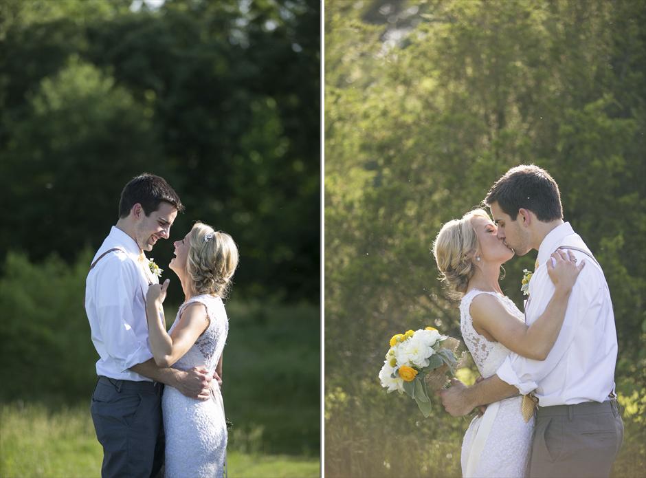 Caitlyn+Zach-A Spring Creek Ranch Wedding-5/25 at 5:25
