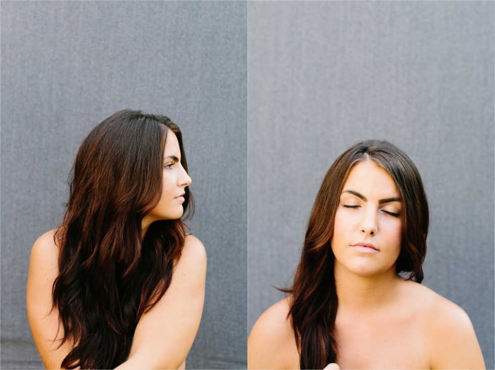 beautiful portraits by Kelly Ginn