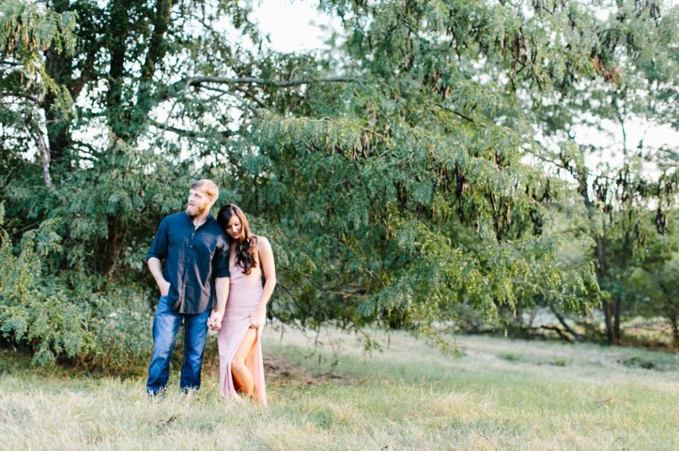 Raw authentic engagement photos. Creative unique engagement photos. Tennessee engagement photos. Documentary Wedding Photographers. Photojournalistic  wedding photography