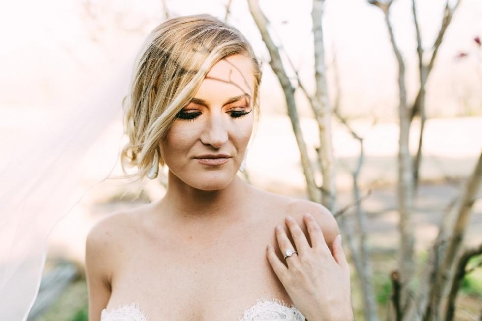 bridal-portraits-creative-wedding-photographer