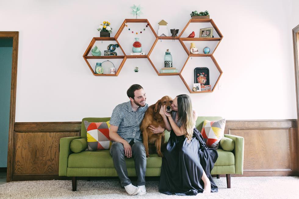 mid-century-modern-home-decoration