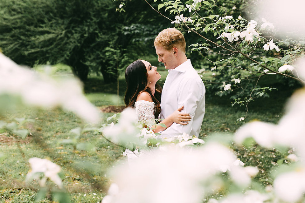 heartwood-hall-wedding