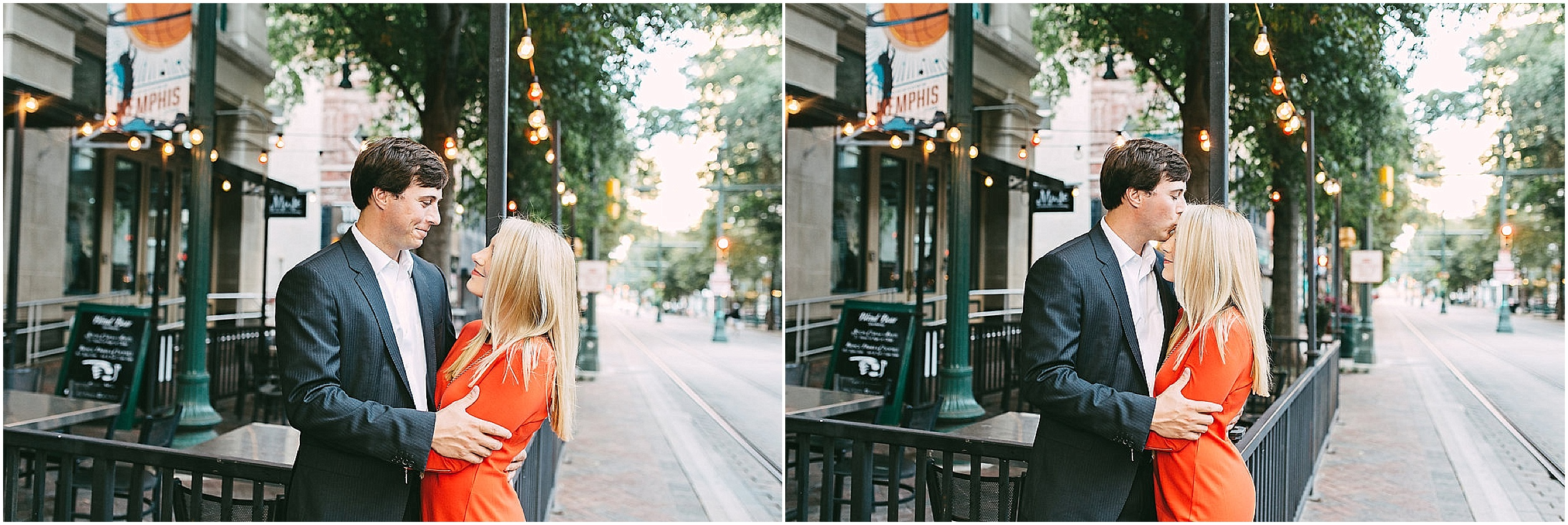 creative-memphis-wedding-photographer