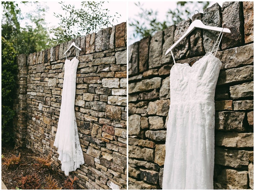 Wedding Photography Memphis: Samantha + Devon- Acre Wedding/ Memphis Wedding