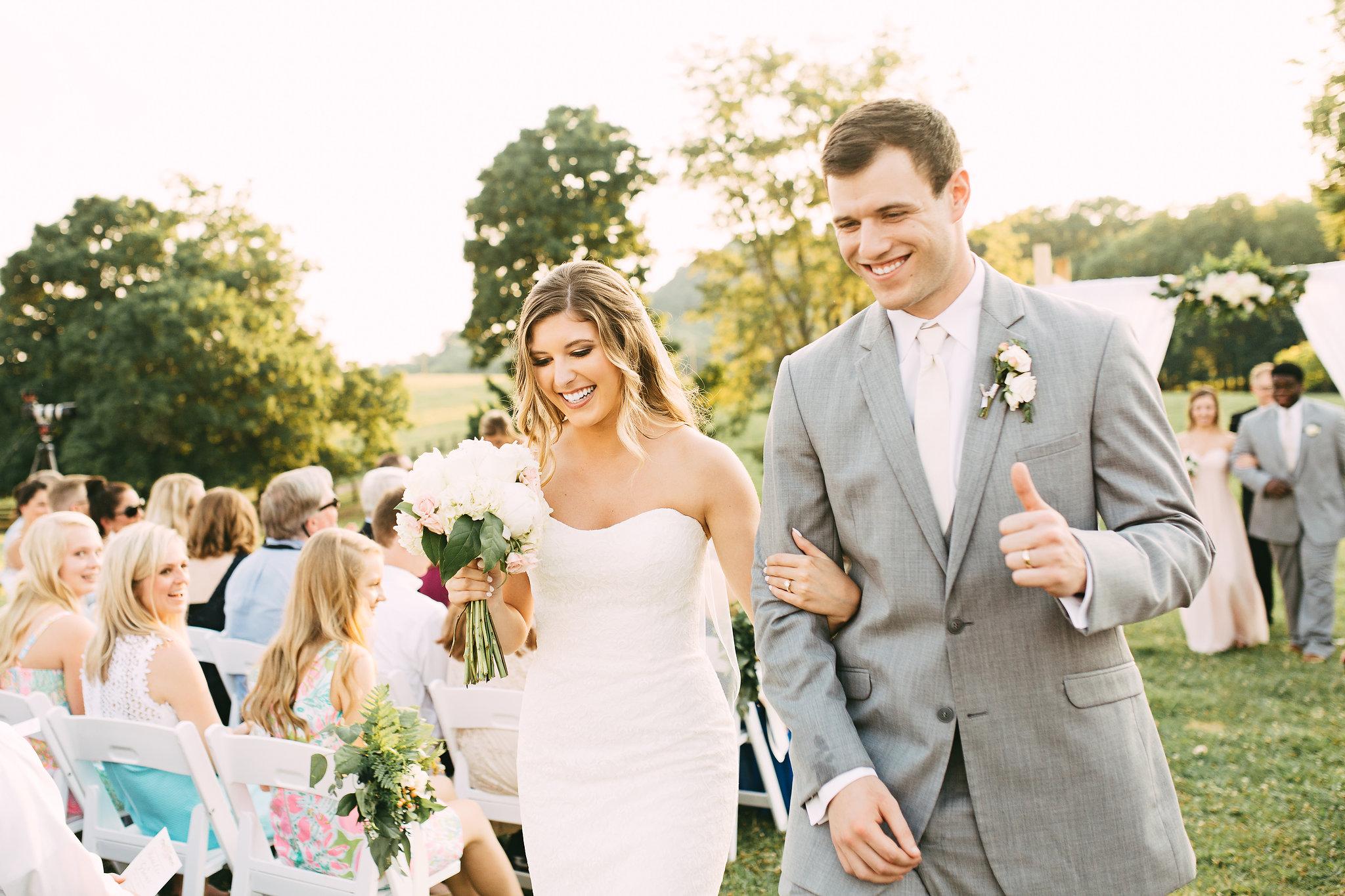 Natalie taghavi wedding