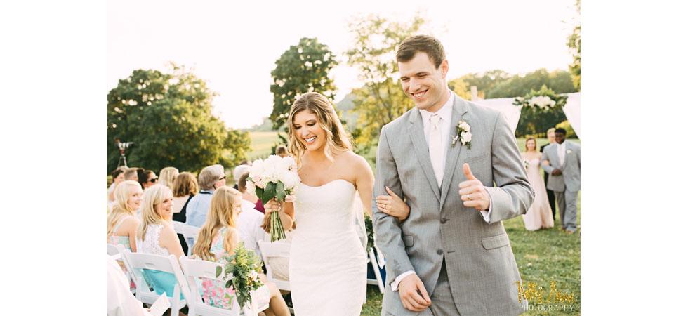 Kelly Ginn Photography Llc Best Memphis Wedding Photographer Tennessee